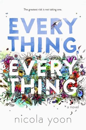 EverythingEverythingCover