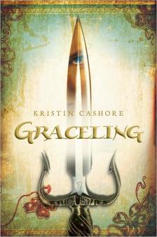 Graceling_cover