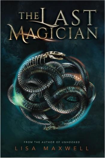 Last-Magician_SPR17-SC-Pulse