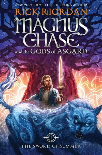 Magnus-Chase-Cover-GalleyCat