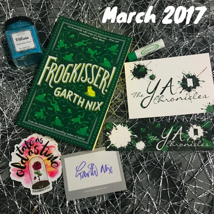 May 2017 (10)
