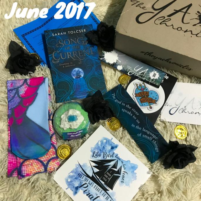 May 2017 (7)