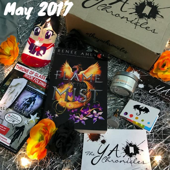 May 2017 (8)