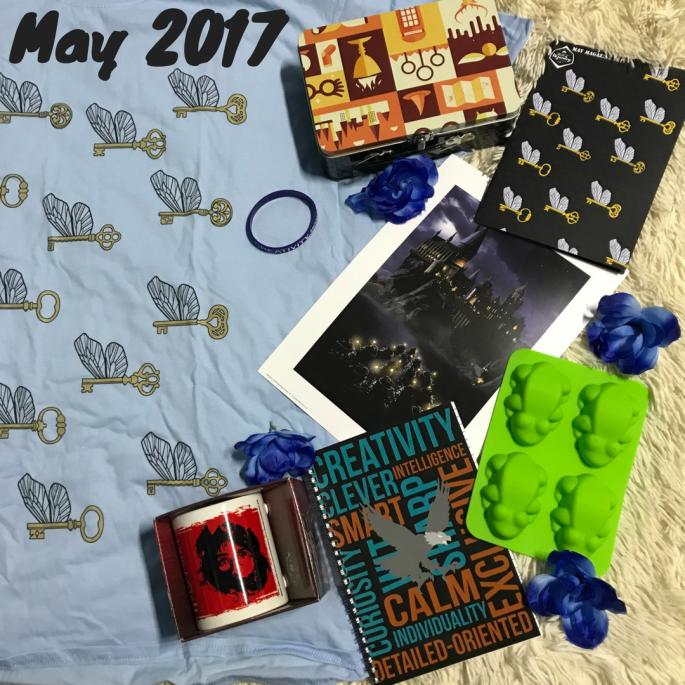 May 2017.png