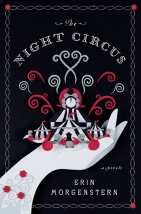 Night-Circus-Cover-low-res