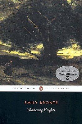 penguinclassics2-1766