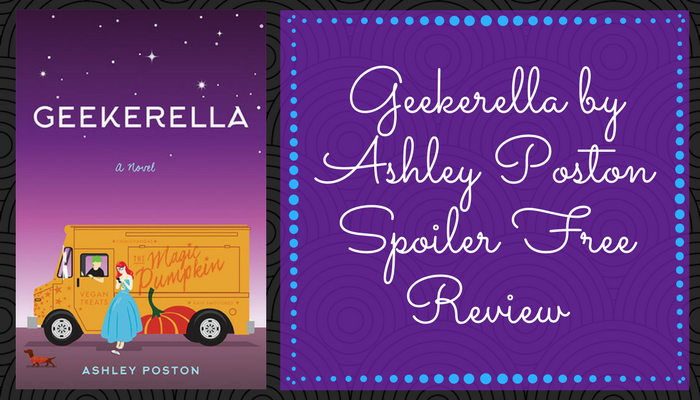 Review Header Image (10)