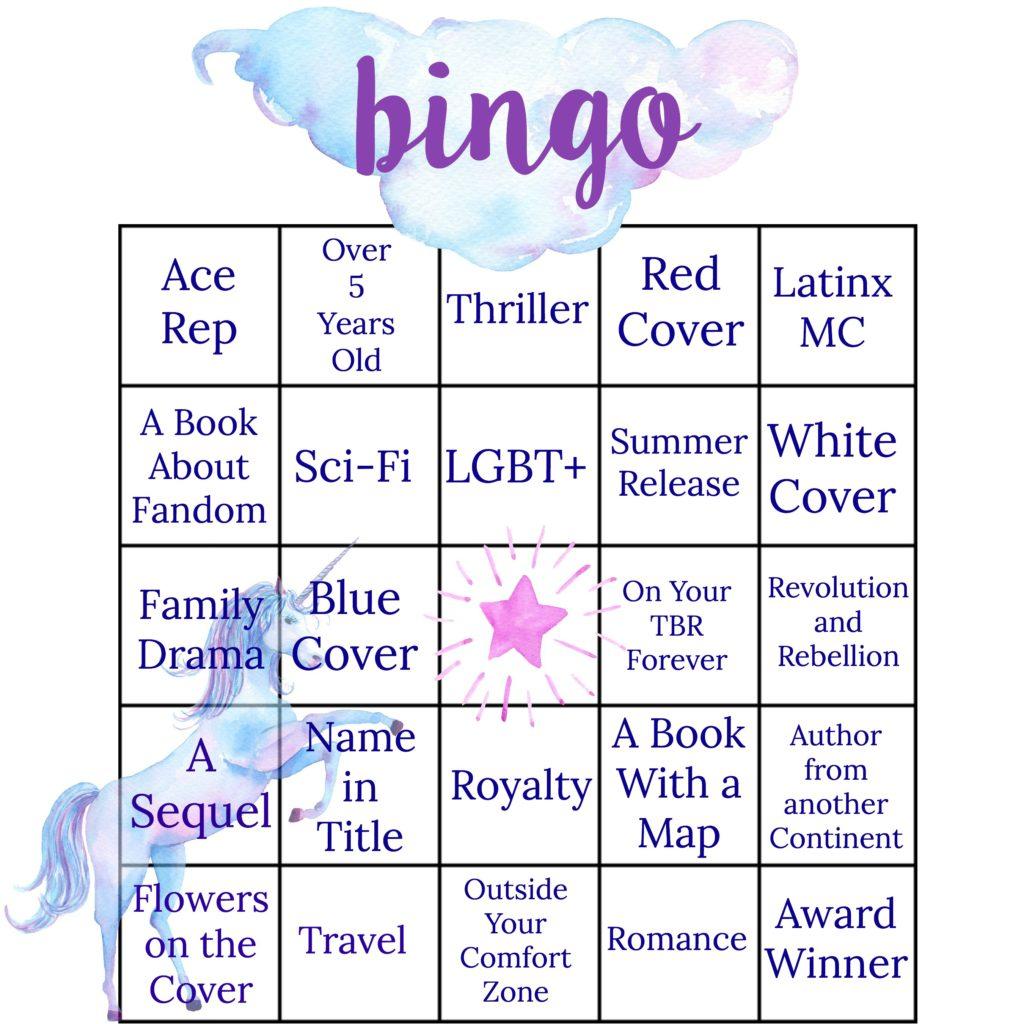 summer-17-bingo-1024x1024