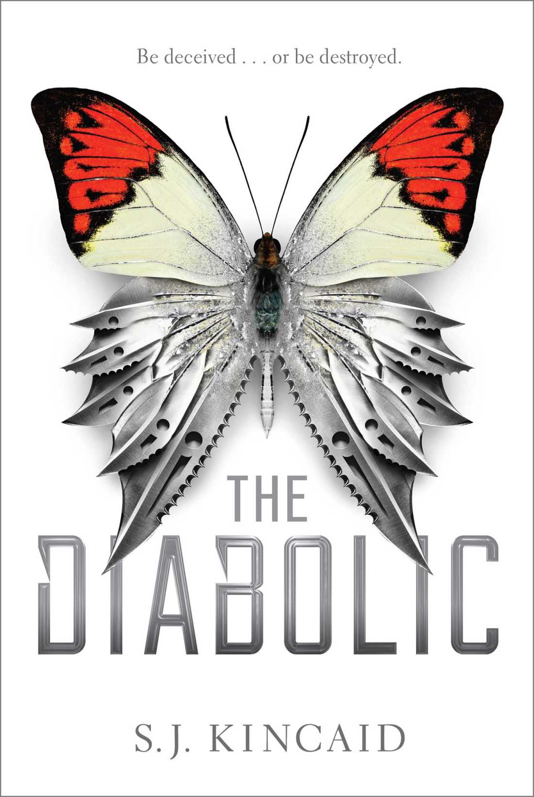 the-diabolic-9781481472678_hr