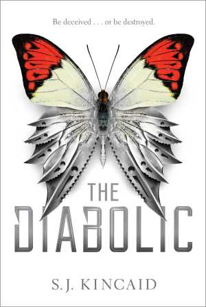 the-diabolic-9781481472678_hr