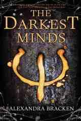 The+Darkest+Minds+by+Alexandra+Bracken (1)