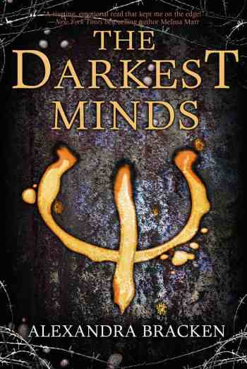 The+Darkest+Minds+by+Alexandra+Bracken (1)