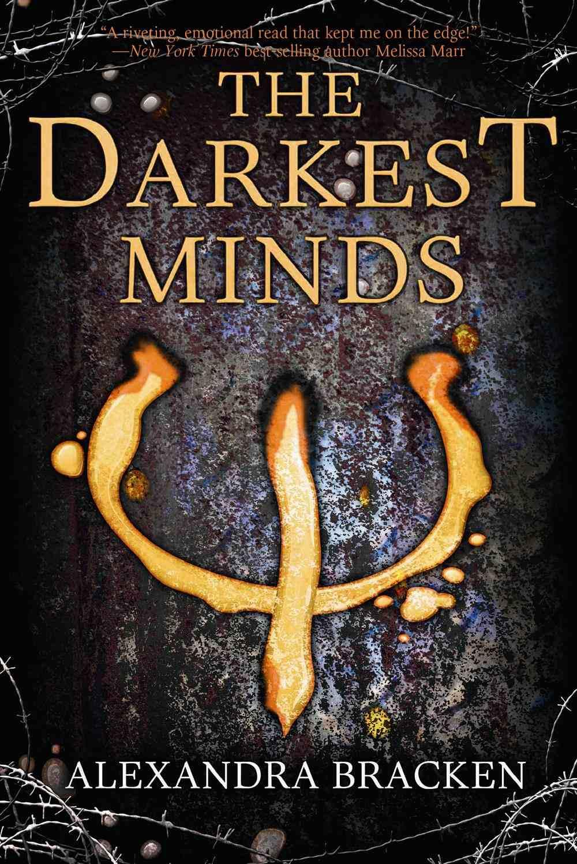 The+Darkest+Minds+by+Alexandra+Bracken