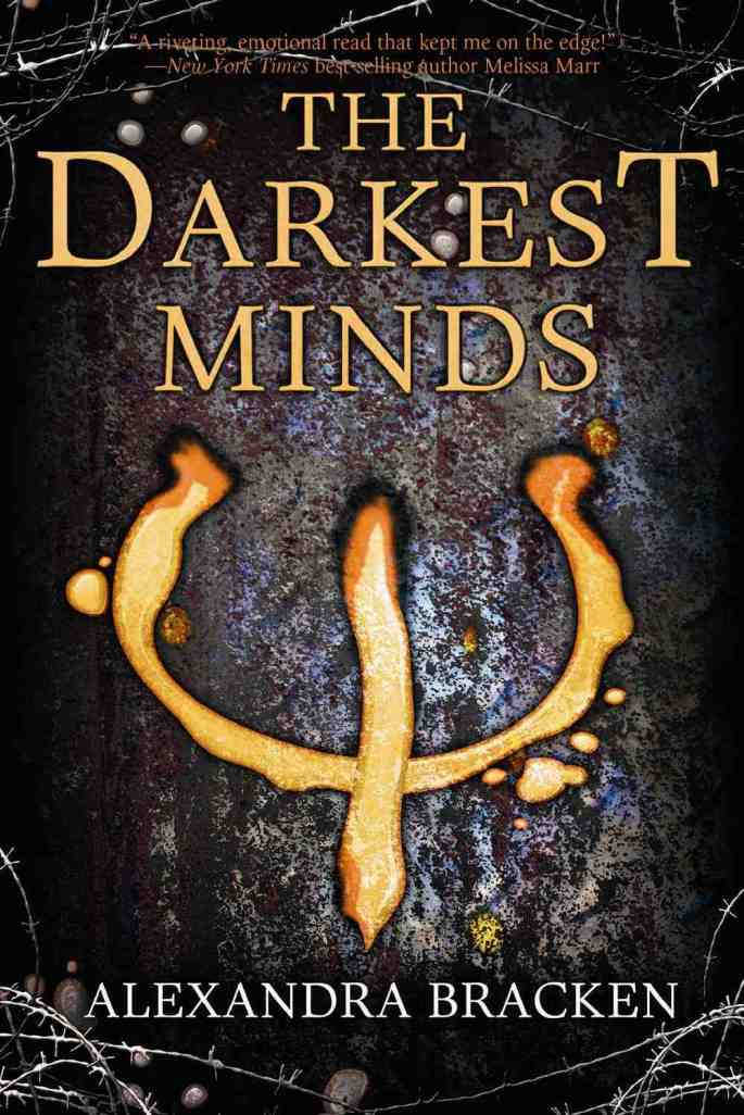 The+Darkest+Minds+by+Alexandra+Bracken