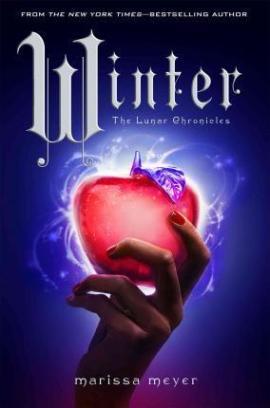Winter_marissa_meyer_book_cover