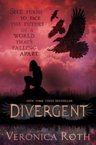 319d5dc4905a5fecf26008be888f55c8--divergent-book-cover-divergent-insurgent-allegiant