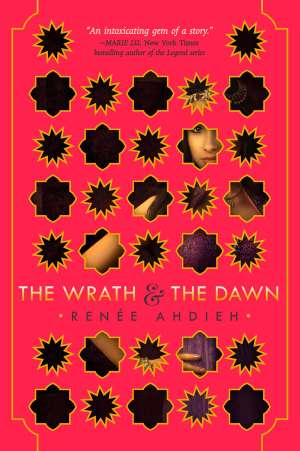 9780399171611_large_The_Wrath_and_the_Dawn (1)