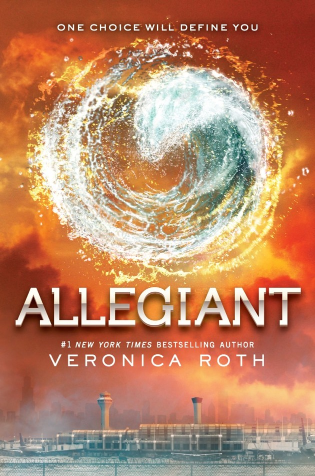 allegiant-book-cover-high-res (1)