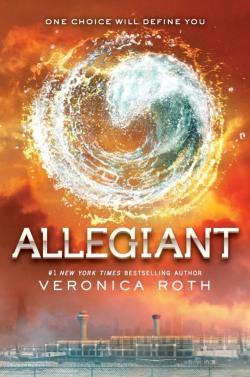 allegiant-book-cover-high-res (1)