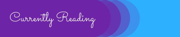 Blog Titles (25)
