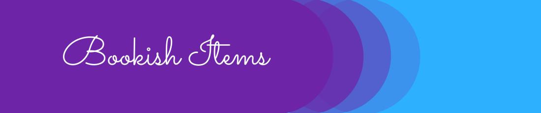 Blog Titles (47)