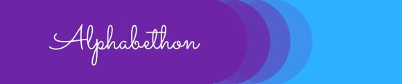 Blog Titles (58)