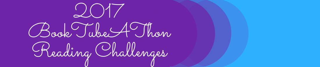 Blog Titles (62)