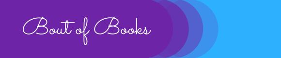 Blog Titles (65)
