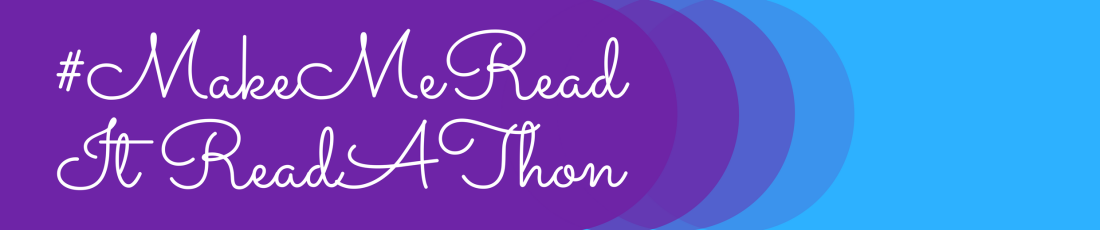 Blog Titles (67)