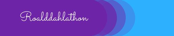 Blog Titles (71)