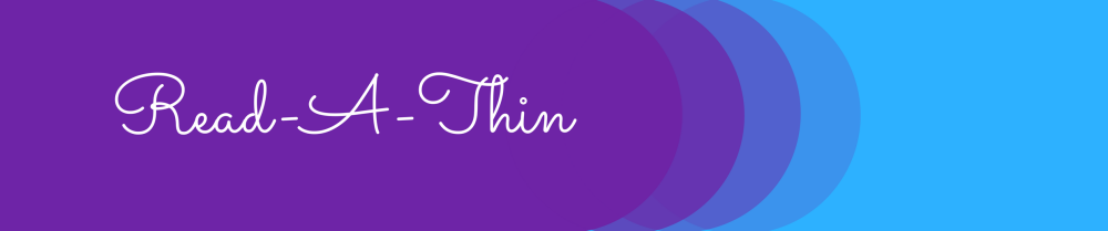 Blog Titles (72)