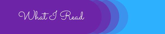 Blog Titles (77)