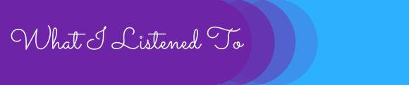 Blog Titles (78)