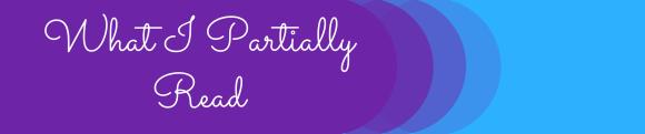 Blog Titles (79)
