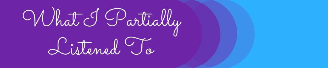 Blog Titles (80)