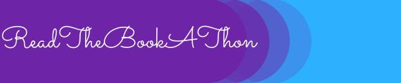Blog Titles (88)