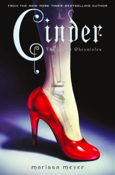 Cinder_(Official_Book_Cover)_by_Marissa_Meyer (2)