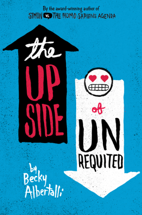 Cover-Reveal-The-Upside-Of-Unrequited-Large