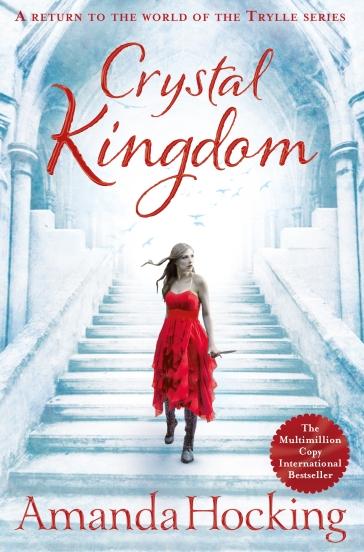 Crystal-Kingdom-by-Amanda-Hocking