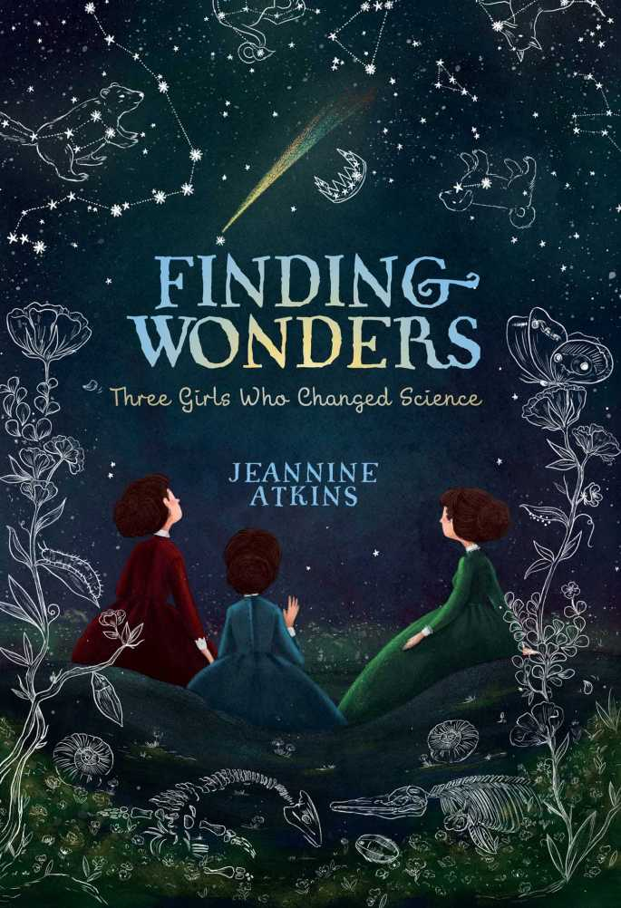 finding-wonders-9781481465656_hr (1)