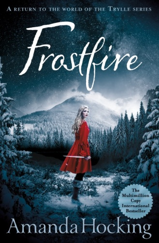 Frostfire-by-Amanda-Hocking (1)