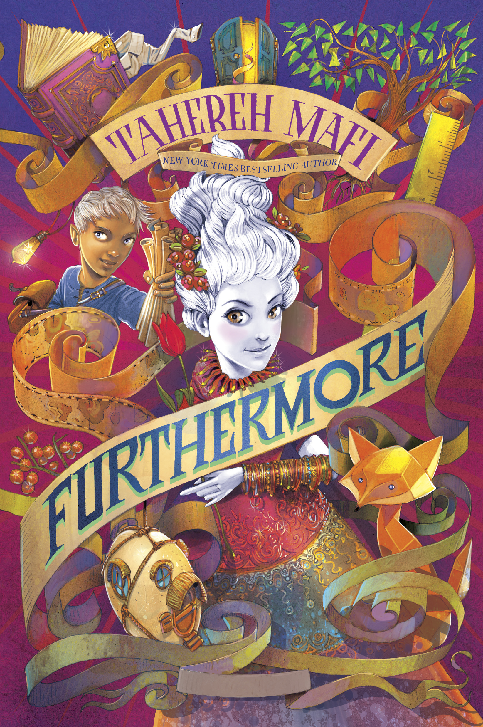 FURTHERMORE-cover-final-Jan-7-2016 (1)
