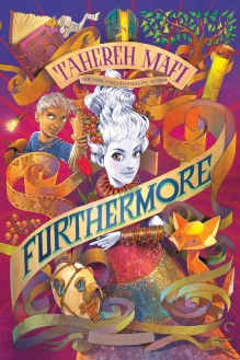 FURTHERMORE-cover-final-Jan-7-2016 (2)
