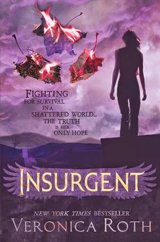 insurgent-veronica-roth-ukedition