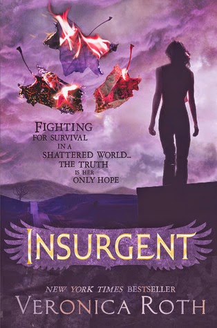 insurgent-veronica-roth-ukedition