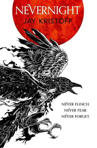 Nevernight-Royal-HB-front-White-title (2)