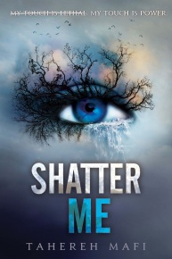 New-Shatter-Me-Book-cover-shatter-me-31085216-1063-1600 (1)