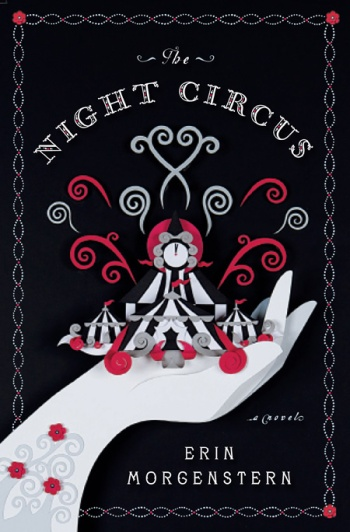 Night-Circus-Cover-low-res (1)