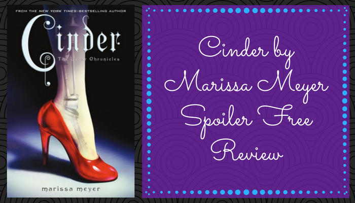 Review Header Image (26)