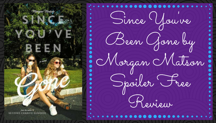 Review Header Image (27)
